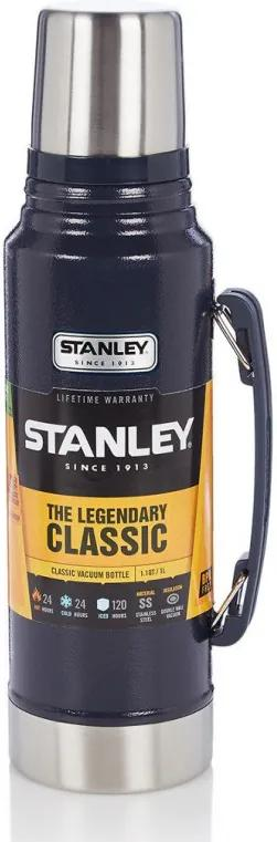 The legendery Classic thermosfles 1 liter