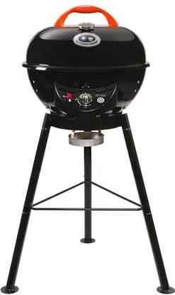Chelsea 420 G Gasbarbecue