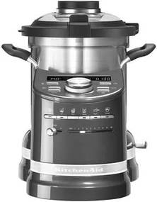 5KCF0104EMS/3 Artisan All In One Cook Processor Multicooker