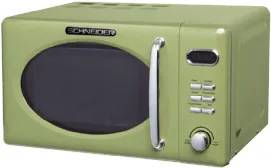 MW 720 SG GREEN - Magnetrons & ovens