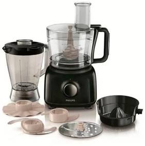 HR7629/90 Daily Collection foodprocessor