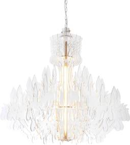 Therese chandelier - Therese