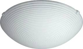 Philips Plafonniere My Living Fallow Philips 301913116