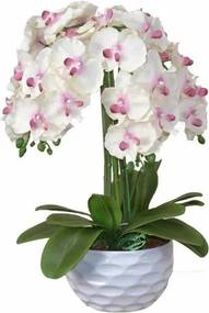 HOME AFFAIRE kunstplant »Orchidee«