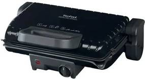 GC2058 Minute Contactgrill