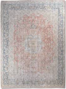 Home Collection - Vintage Revive 24 295x395 - 295 x 395 - Vloerkleed