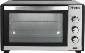 BESTRON Grill-oven AGL40