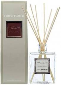 Emperor's Red Tea - Reed Diffuser - 200 ml