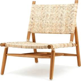 Fauteuil cane   by-boo   4501