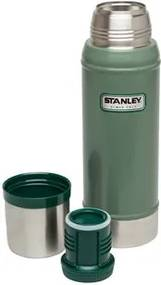 Stanley Classic Thermosfles 0,75 L