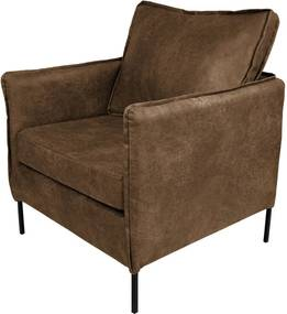 Fauteuil Southwell