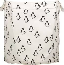 Toybag Pinguin