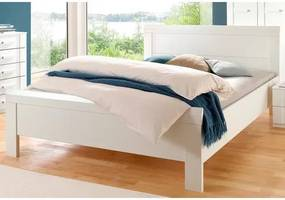RAUCH Bed