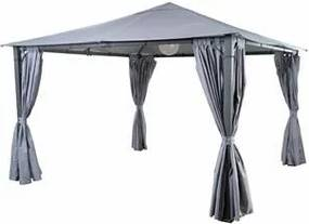 Chios Partytent